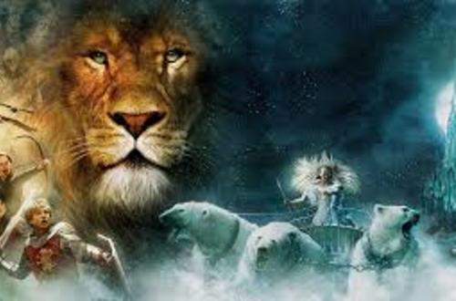 Netflix adquiere en exclusiva derechos de The Chronicles of Narnia