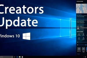 La nueva actualización de Windows 10 permite controlar tu móvil desde el PC