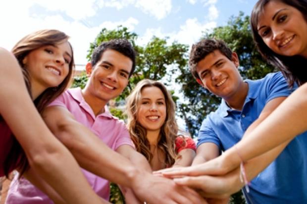 Hay nuevos cupos para inscribirse en jóvenes en acción