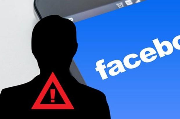 En la deep web se están vendiendo las cuentas hackeadas de Facebook