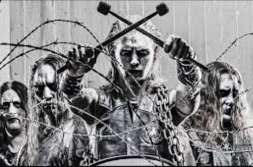 Aunque agotaron boletería, Marduk confirma cancelación de concierto