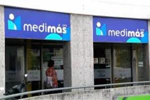 Para los afiliados a Medimás, ¡esto es lo que deben saber!
