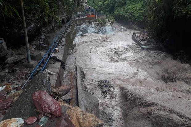 Primera fase de  nuevo acueducto costará 17 mil millones de pesos