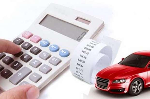 Morosos en impuesto vehicular tendrán facilidad de pago