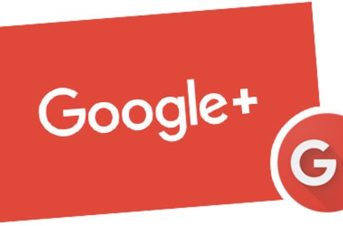 Google+ no continuará luego de exponer los datos de 500 mil usuarios