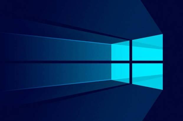 ¡Cuidado! Si ya actualizó la nueva versión de Windows 10 no la use