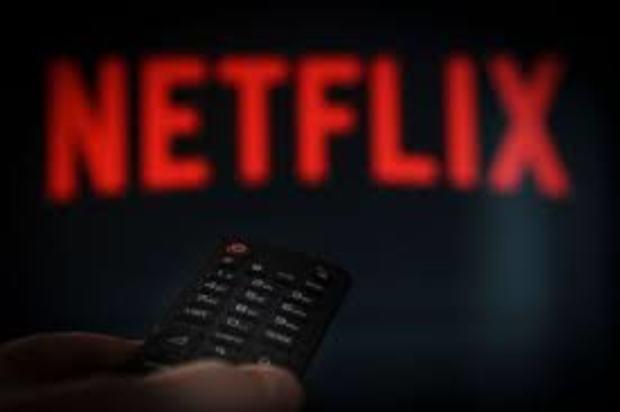 El primer adicto a Netflix está en la India