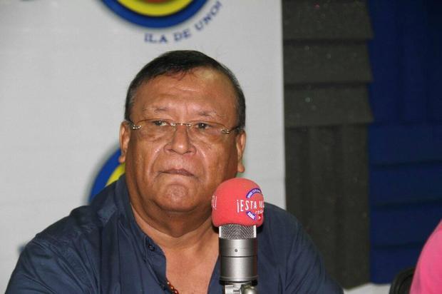 Organizador del Mundial de Coleo confirmó que no habrá Cabalgata