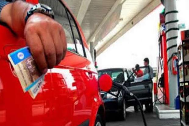 Villavicencio, Yopal y Popayán son las ciudades que más alto pagan gasolina
