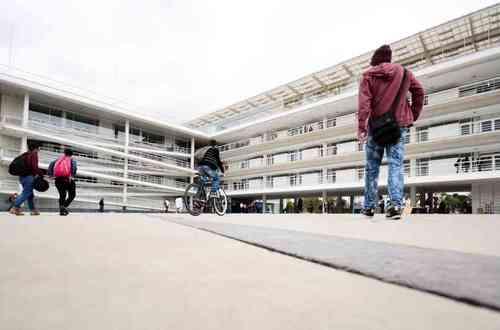 8.8 billones de pesos se necesitan para modernizar universidades públicas