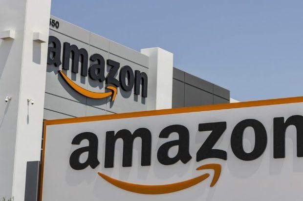 Por sexista se quedó sin empleo la  inteligencia artificial de Amazon