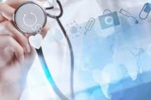 Seis temas claves para afrontar la crisis de la salud en colombia