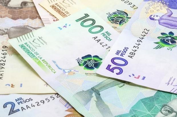 258,9 billones de pesos será el presupuesto de la nación para el año 2019