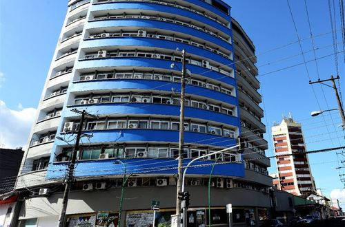 500 millones de pesos costaría adecuar oficina del Alcalde de Villavicencio