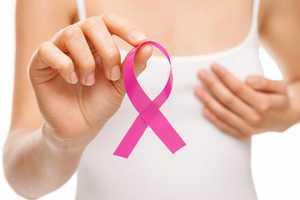 En Villavicencio se registra el 84% de casos de cáncer de mama del Meta