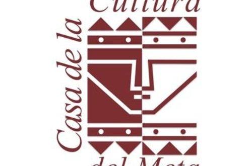 Muestras pedagógicas de la casa de la cultura se presentan en Villavicencio