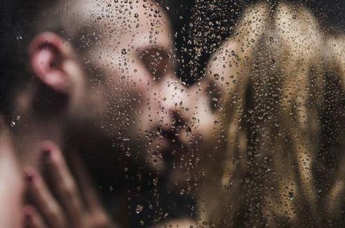 Conozca los cinco mitos sobre la sexualidad