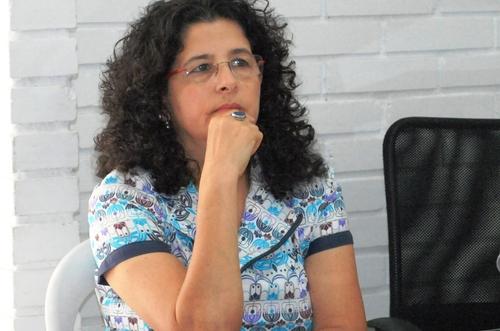 Experta dictará en Villavicencio taller sobre nuevas técnicas de enseñanza
