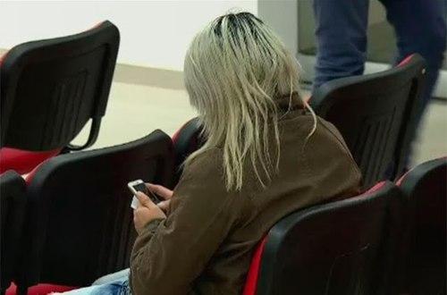 Bancos en Colombia deben permitir uso de celulares