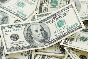 Se disparó el precio del Dolar y supera la barrera de los $ 3.200