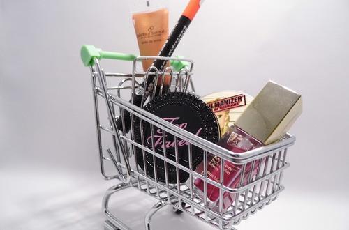 Estos son los factores que inciden al momento de hacer compras online