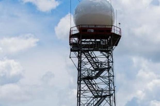 Radar de Carimagua podrá prevenir desastres causados por el clima