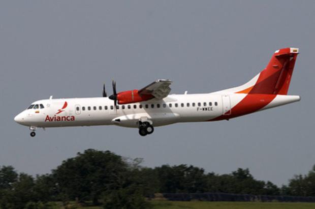 Villavicencio tendrá más vuelos por parte de Avianca