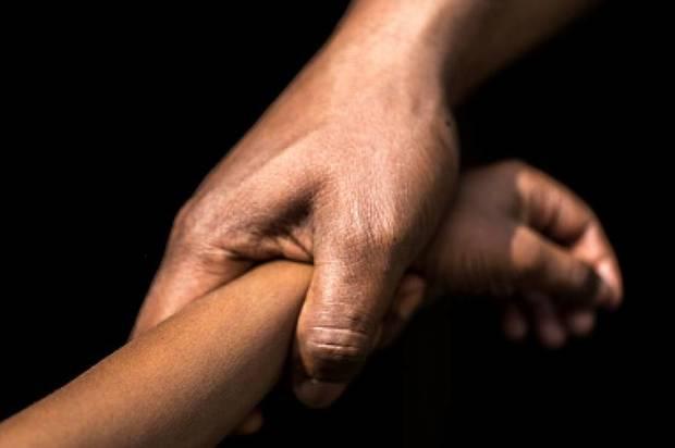 Joven de 17 años abusó presuntamente de menor de 6 años en Villavicencio