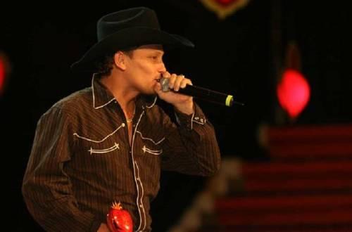 Asesinan a un hombre en concierto de Giovany Ayala en Putumayo