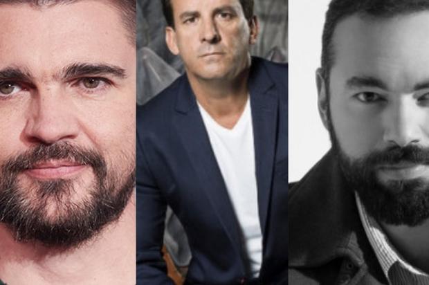Juanes y otras personalidades rechazan ley de financiamiento de Iván Duque