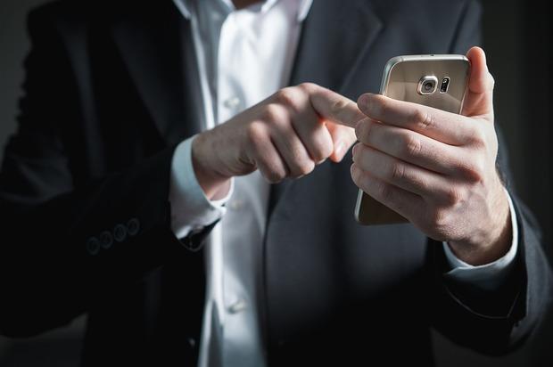 Facebook dará 10 minutos para cancelar mensajes enviados en Messenger