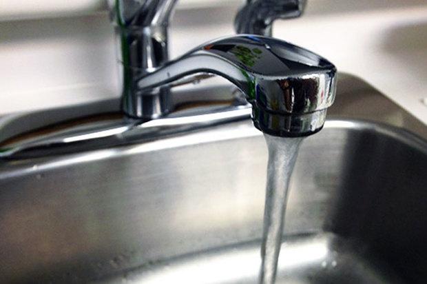 950 litros de agua por segundo se están suministrando a Villavicencio