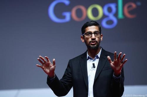 Transparencia en casos de acoso sexual y alcoholismo en empleados de Google
