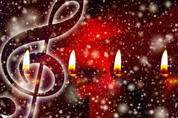 La psicología indica que la música navideña es mala para la salud