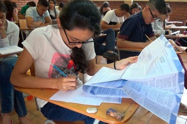 Así se clasificaron los colegios de Villavicencio tras pruebas saber 11