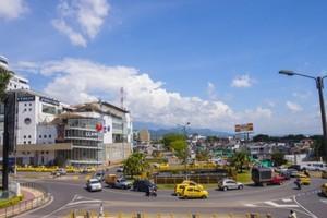 No habrá Pico y Placa durante el Festival Llanero en Villavicencio