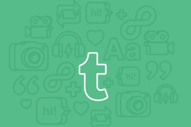 Tumblr prohibirá contenido para adultos