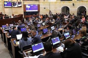 Pasa primer debate IVA para trabajadores independientes