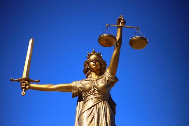 Reforma a la Justicia sera presentada de nuevo en 2019