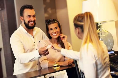 Las micro estancias hoteleras,una tendencia en crecimiento en Latinoamérica