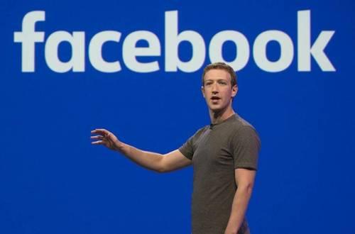 Revelan como Facebook negociaba con los datos de los usuarios