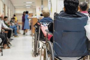 Expidieron decreto que asegurará la salud en Colombia