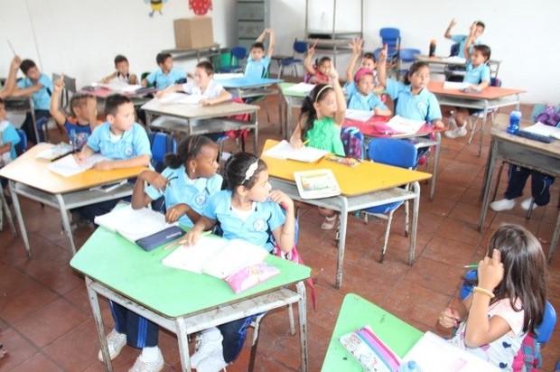 Se aplazaría el inicio de las clases en colegios públicos de Villavicencio