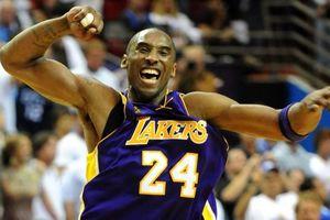 Koke Bryant, leyenda de la NBA, falleció junto a una de sus hijas