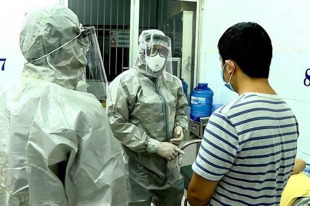 Cuatro casos de coronavirus en Estados Unidos