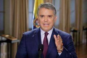 Presidente Duque firmará nuevos pactos para generar empleo