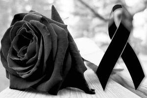 Falleció un niño al caer de un cuarto piso en Restrepo