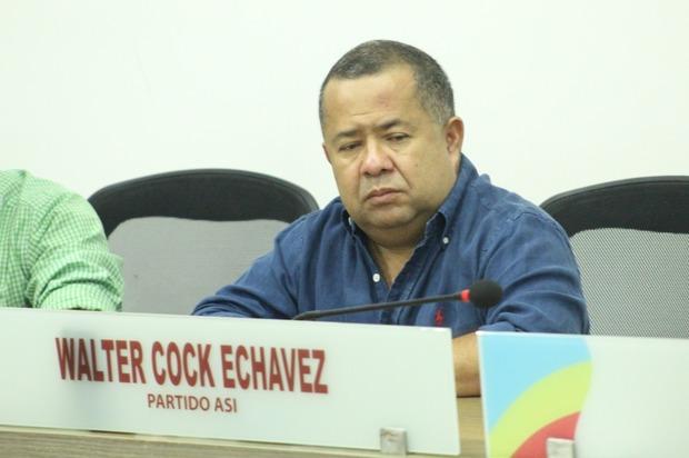 Al concejo le preocupa inseguridad en la comuna 8 de Villavicencio