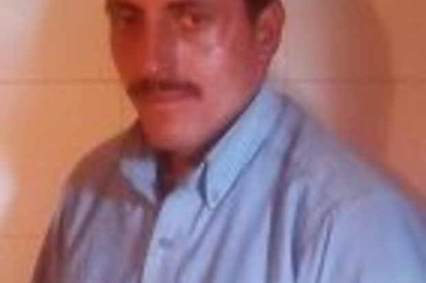 Asesina a otro guardaparques en Colombia