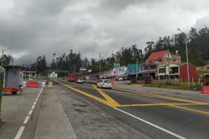 Qué dice la veeduría por incremento en peajes en la vía Bogotá-Villavo